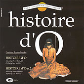 Histoire D'o - Histoire D'o N. 2 by Stanley Myers/Pierre Bachelet