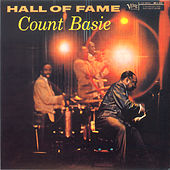 Hall Of Fame by Count Basie