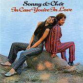 In Case You're In Love by Sonny and Cher