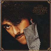 Philip Lynott Album by Philip Lynott