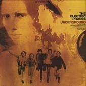 Underground by The Electric Prunes