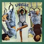 LaBelle by Labelle