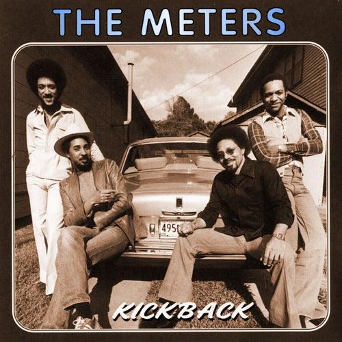 Kickback by The Meters