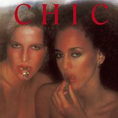 Chic by Chic