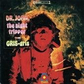 Gris Gris by Dr. John