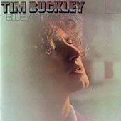 Blue Afternoon by Tim Buckley