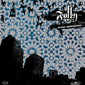 Resist Convenience by Folly