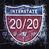 Interstate by 20/20