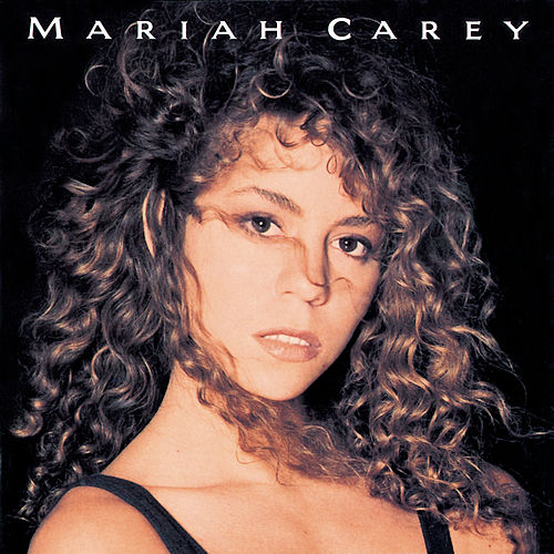 Mariah Carey by Mariah Carey