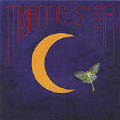 Morning Star by Morning Star