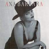 Ana Barbara by Ana Bárbara