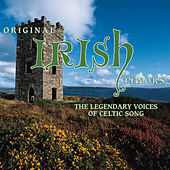 Original Irish Tenors: The Legendary Voices Of Celtic Song by Various Artists