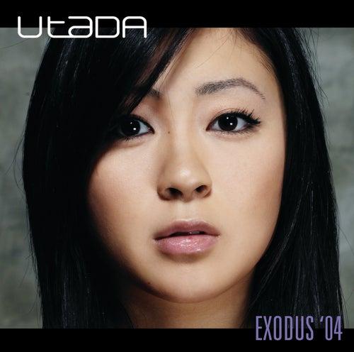 Exodus '04 by Utada Hikaru