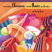 At Long Last by Rosemary Clooney