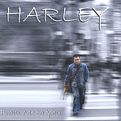From Me To You by Harley