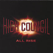 All Rise by High Council