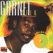 Collectors Series: Garnett Silk by Garnett Silk