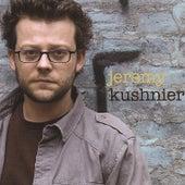 Jeremy Kushnier by Jeremy Kushnier