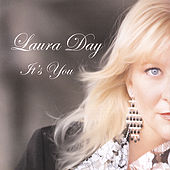 It's You by Laura Day