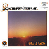 Free & Easy by Lovespirals