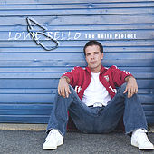 The Bello Project by Louie Bello