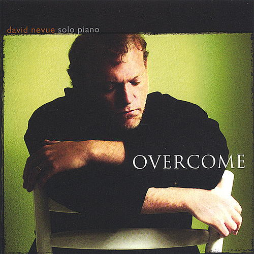 Overcome von David Nevue