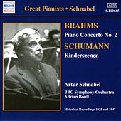 Piano Concerto No. 2 by Various Artists