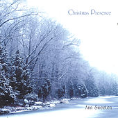 Christmas Presence by Ann Sweeten