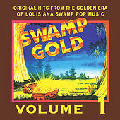 Swamp Gold, Vol. 1 by Various Artists