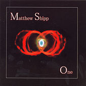 One by Matthew Shipp
