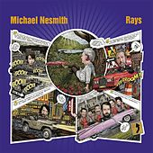 Rays by Michael Nesmith