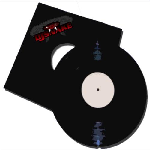 Sum A Fun by DJ Snake