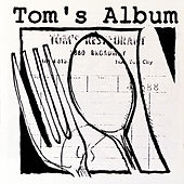 Tom's Album by Various Artists
