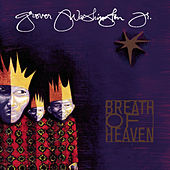 Breath Of Heaven: A Holiday Collection by Grover Washington, Jr.