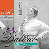 The Ballad Collection by June Christy