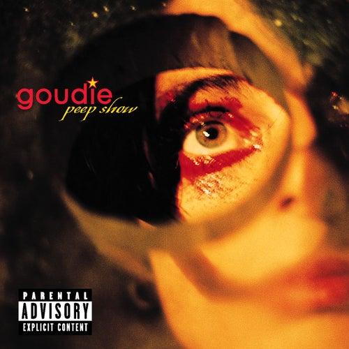Peep Show by Goudie