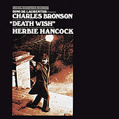 Death Wish by Herbie Hancock