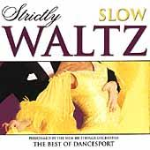 Strictly Slow Waltz by 101 Strings Orchestra