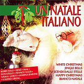 Un Natale Italiano by Various Artists