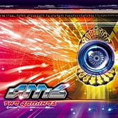 The Remixes by Various Artists