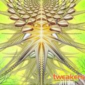 Tweakers by Various Artists