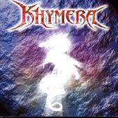 Khymera by Khymera