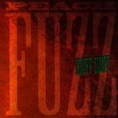 Peach Fuzz by Enuff Z'Nuff