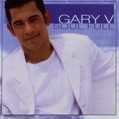 Soul Full by Gary Valenciano