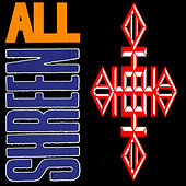 Shreen by ALL