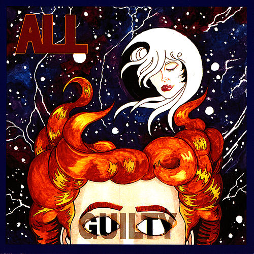 Guilty by ALL