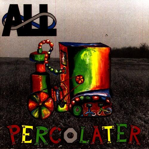 Percolator by ALL