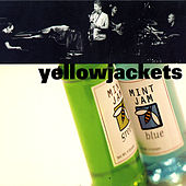 Mint Jam by The Yellowjackets