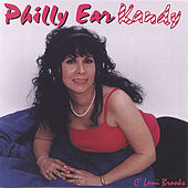 Philly Ear Kandy by Various Artists