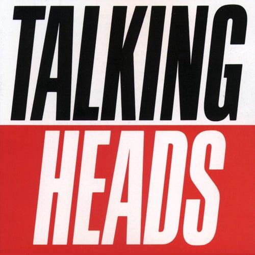 True Stories [w/Bonus Tracks] by Talking Heads